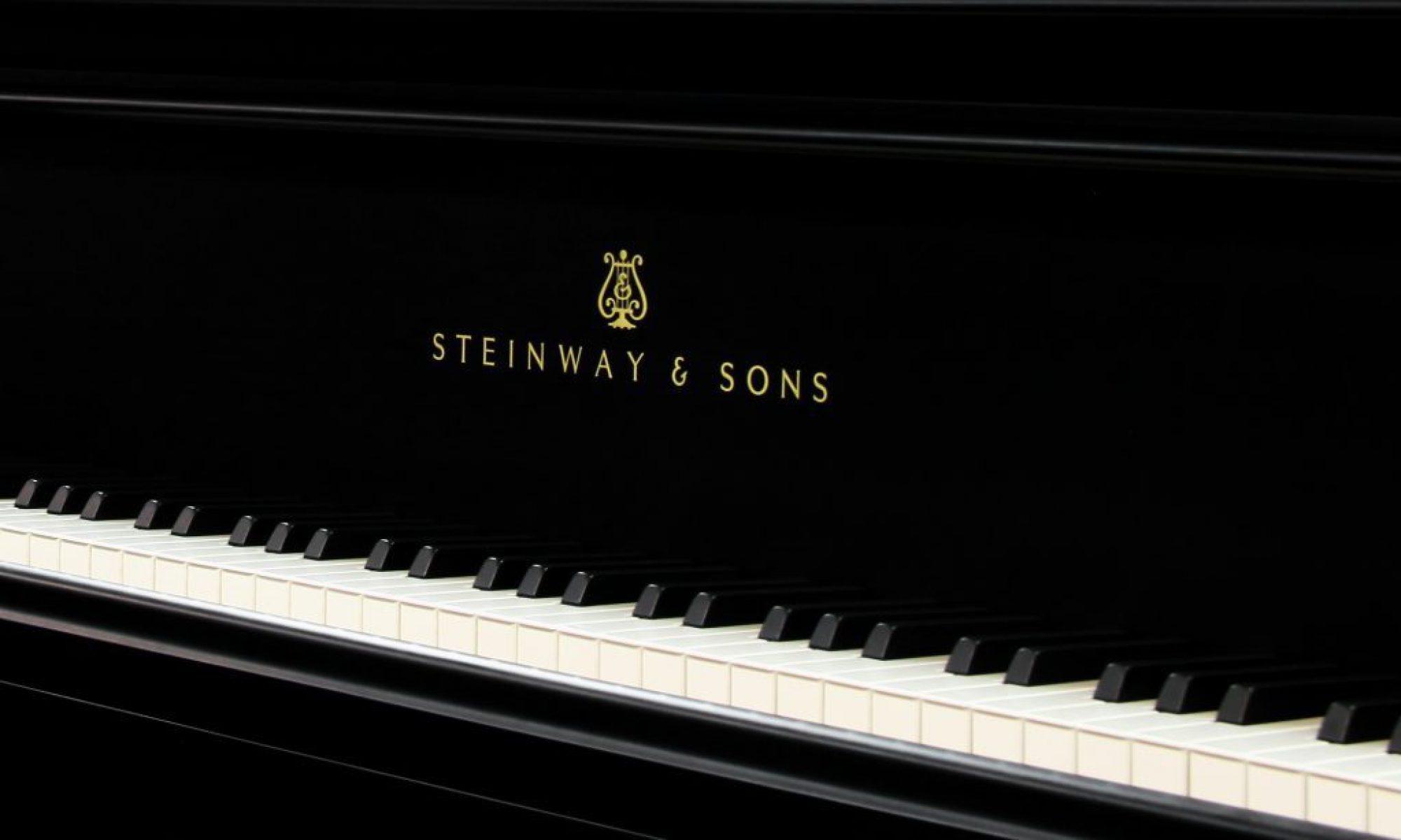 Pianoブログ